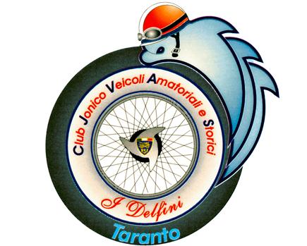 Club C.J.V.A.S. - I Delfini TARANTO
