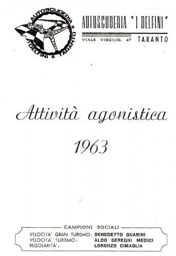 attività-agonistica
